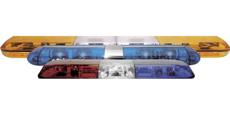 Rotating light bars light gallery light ideas emergency vehicle lighting and accessories mozeypictures Gallery
