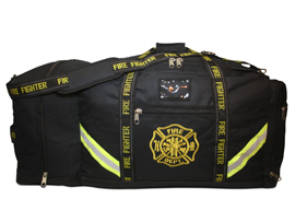 Lightning X - Deluxe XXXL Turnout Gear Bag