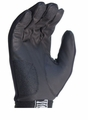 Lined Neoprene Duty Glove