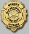 Smith & Warren M596 Pin
