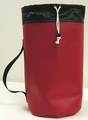 Magna Tuff Rope Bags with Nylon Top