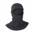 Majestic Apparel 100% Nomex Firefighting Hood - Black