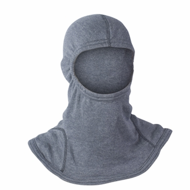Majestic Apparel P84 PAC I Firefighting Hood - Grey