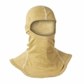 Majestic Apparel PAC I PBI GOLD/PBI