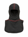 Majestic Gore Particulate Hoods
