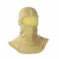 Majestic Apparel PAC I PBI GOLD/P84