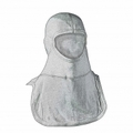 Majestic Pac II-3PLY (Instructor) Firefighting Hoods
