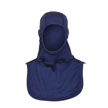 Majestic Pac II-DS 100% Nomex