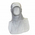 Majestic Pac II-DS Firefighting Hoods