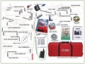Master Locksmith Super Vehicle Entry Kit