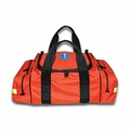 Ultimate Responder Bag