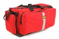 Medic's Bag with Tuff Bottom- Adjustable Padded D