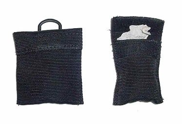 Medical Glove Pouch