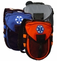 Medical Sling Packs