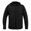 Men's PROPPER 314 Hooded Sweatshirt