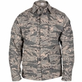 Men's PROPPER Airman Battle Uniform (ABU) Coat