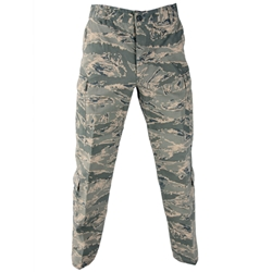 Men's PROPPER Airman Battle Uniform (ABU) Trouser