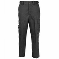 Men's PROPPER CRITICALEDGE™ EMS Pant