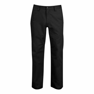 Men's PROPPER District Chino Pant