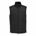 Men's PROPPER El Jefe Puff Vest