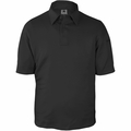 Men's PROPPER ICE™ Performance Short Sleeve Polo