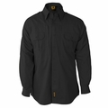 Men's PROPPER Long Sleeve Tactical Shirt