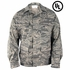 Men's PROPPER NFPA-Compliant ABU Coat (Imported)