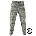 Men's PROPPER NFPA-Compliant ABU Trouser (Imported)