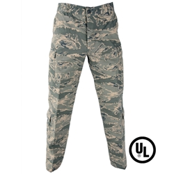 Men's PROPPER NFPA-Compliant ABU Trouser (US)