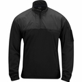 Men's PROPPER Practical Fleece Pullover
