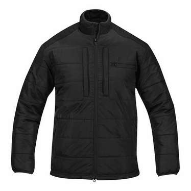 Men's PROPPER Profile Puff Jacket