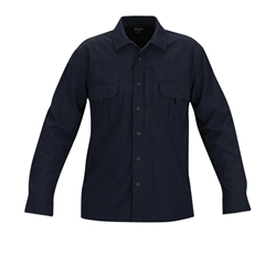 Men's PROPPER Senora Long Sleeve Shirt