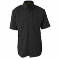 Men's PROPPER Short Sleeve Tactical Shirt