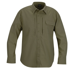 Men's PROPPER STL Long Sleeve Shirt