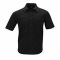 Men's PROPPER STL Short Sleeve Shirt