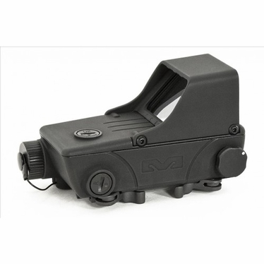 MEPRO TRU-DOT RDS RED DOT SIGHT WITH 1.8 MOA RED DOT
