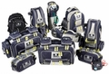 Meret Gear Bags