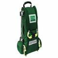 Meret Recover O2 Pro Green