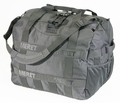 Meret Turn Out Pro Duffel Bag Tactical Black