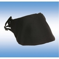 Military Police Riot Face Shields - DK5/6-COV
