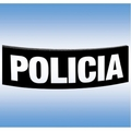Military Police Riot Shields- BS-LAB-PA