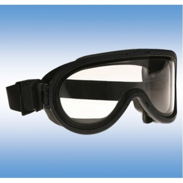 Military Tactical Goggles-510-TF