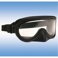 Military Tactical Goggles-510-TFN