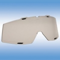 Military Tactical Goggles Lenses