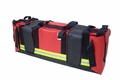 Milwaukee Strap Hose Pack Fold-Out Version