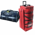 Misc EMS Bags & Accessories