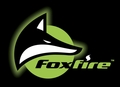 MN8 Foxfire Products