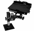 Mobile Computer Mounts & Accessories