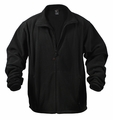Mountain Polar Fleece Jacket