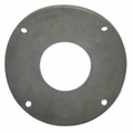 Weldon Mounting Gasket, 1020-9000 and 1017-9000 Series Lamps